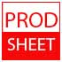 product_sheet_button copy