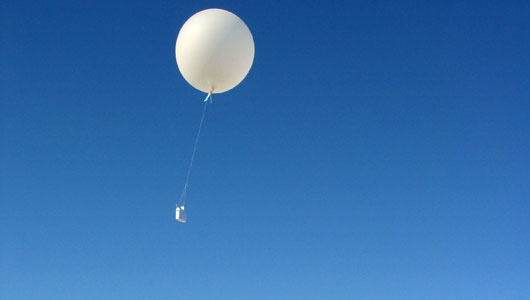 Weather_balloons_asia